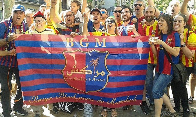 Final Copa del Rei 2015