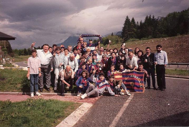 08bf2-berna_1989_2.png
