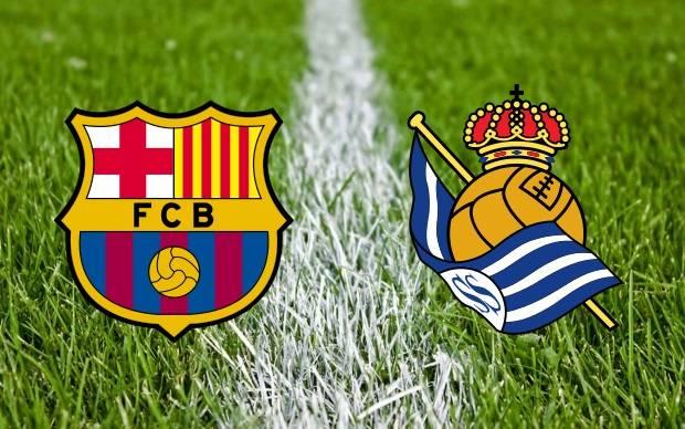Busos pels propers partits contra la Reial Societat i el Valencia