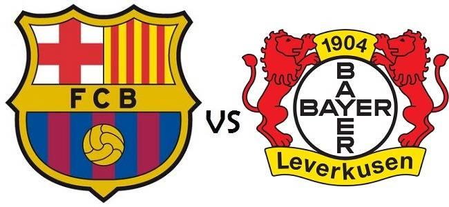 Busos pels propers partits contra l'Sporting de Gijon i el Bayern Leverkusen
