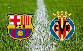 Bus pel proper partit contra el Villareal CF