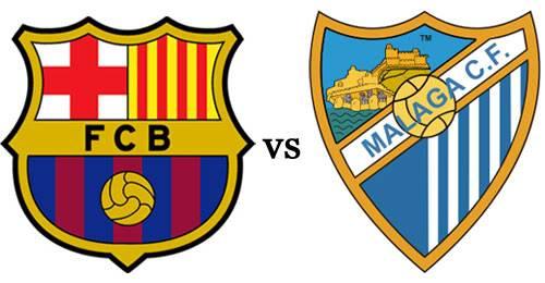 Bus pel proper partit contra el Malaga
