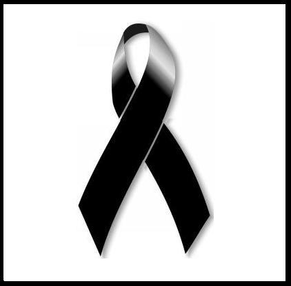 Adéu al nostre company Jaume Font.