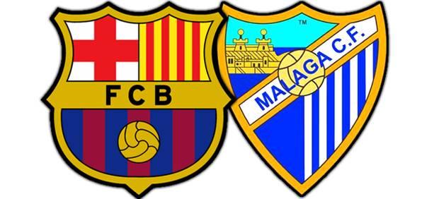Bus pel proper partit contra el Malaga C.F.