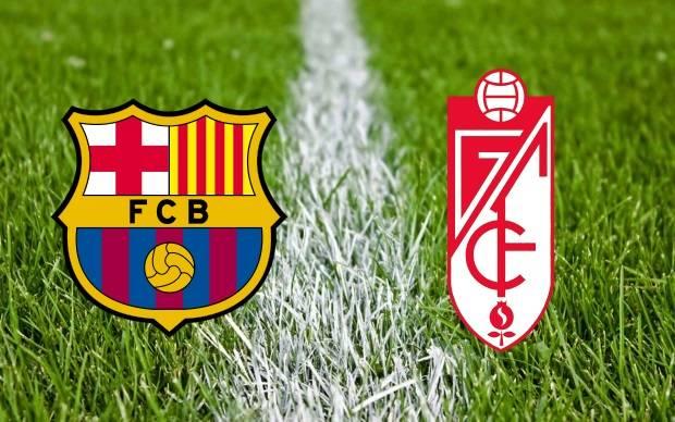 Busos pels propers partits al Camp Nou.