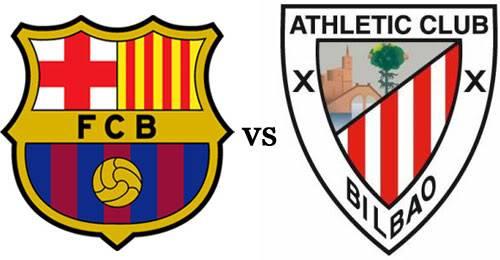 Bus per partit contra el RCD Mallorca i desplaçament a Bilbao.