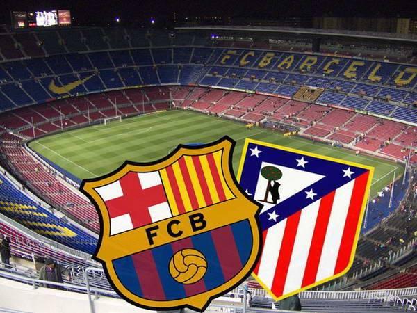 Bus pel proper partit contra l'Atlètic de Madrid
