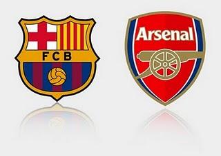 Busos pels propers partits contra el Saragossa i l'Arsenal