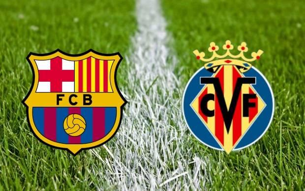Bus pel proper partit contra el Villareal C.F.
